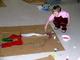 Galeria Zajęcia plastyczne - 2007