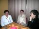 Galeria Spotkanie seniorów