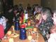 Galeria Dzień kobiet - 2007