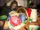 Galeria Wielkanocna Kroszonka  - 2007