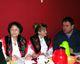 Galeria Śląskie Śpiewanie - 2007