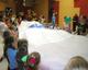 Galeria Dzień Dziecka - 2007