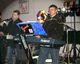 Galeria XVI Finał WOŚP - 2008