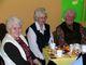 Galeria Karnawał seniorów - 2008