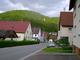 Ulica w Nusplingen.jpeg