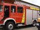 Zwiedzanie straży pożarnej.jpeg