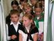 Galeria Dni ziemi ujazdowskiej - 2007