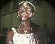 Galeria W afrykańskich rytmach - 2007