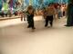 Galeria Dzień dziecka - 2008