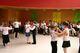Galeria Dzień matki - 2008