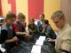 Galeria Jak powstaje papier - 2007
