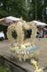 Galeria Dożynki Gminne - 2007