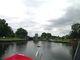 Galeria Rejs po Kanale Gliwickim