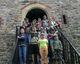 Galeria Lato w miescie - lipiec-sierpien 2007 Na zamku w Chudowie
