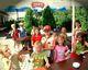 Galeria Lato w miescie - lipiec - sierpien 2007 - zajecia k- o