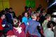 Galeria Ferie z kulturą - 2008