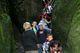 Galeria Lato w miescie 2008 -   CZECHY-SKALNE MIASTO - 21 sierpnia br.
