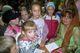 Galeria Spotkanie - 24w2008