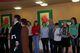 Galeria Dzień kobiet - 2009 <nie zdjęcia>