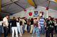 Galeria Dni ziemi ujazdowskiej 2009 - 1