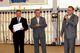 Galeria Dni ziemi ujazdowskiej 2009 - 2