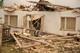 Galeria Tornado - Zdjęcia wykonane na drugi dzień po tragedii.