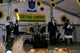 Galeria Dożynki gminne - 2009