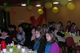 Galeria Dzień kobiet - 2010