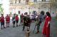 Galeria Piknik_na_Florydzie - POLIGON WOJSKOWY, TURNIEJ RYCERSKI, BASEN