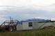 Galeria Tornado - Zdjęcia wykonane tydzień po tragedii.  Balcarzowice