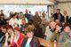 Galeria Dożynki gminne - 2010