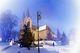 Galeria Zima w obiektywie - 2010