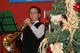Galeria Koncert noworoczny - 2012 foto