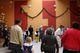 Galeria Dzień B&D - 2012