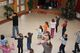 Galeria FOTOGALERIA - 16.01.2012 - WARSZTATY TANECZNE