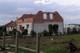 Galeria Tornado - Sieroniowice