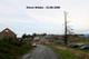 Galeria Tornado - Zimna Wódka